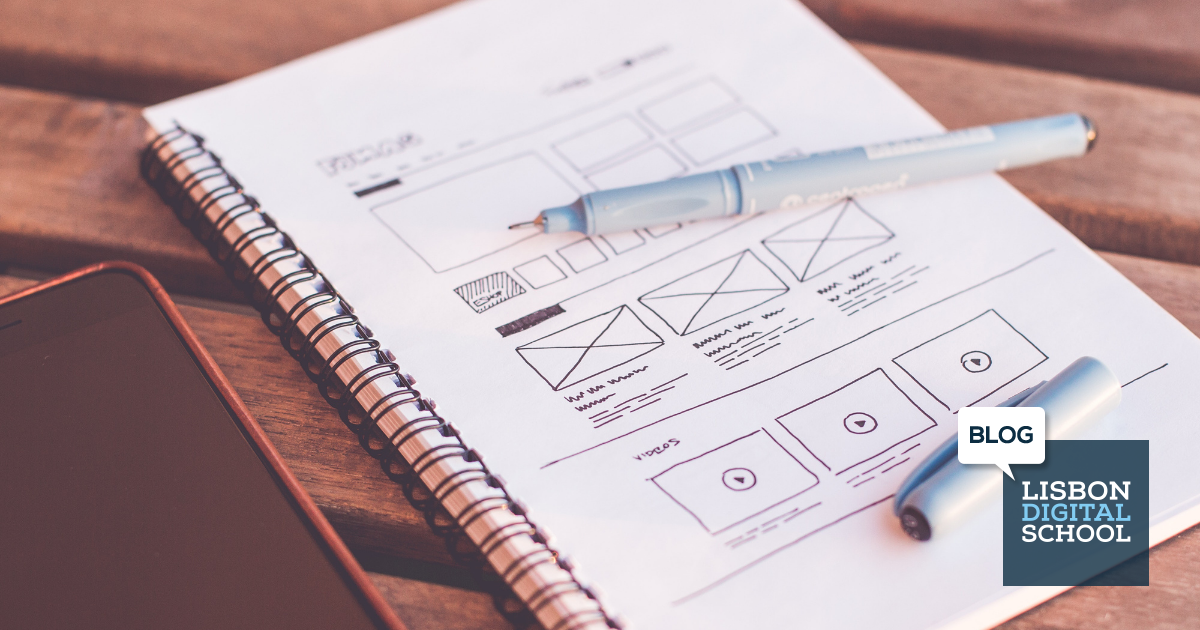 Ask better questions during Product Design Research #UX