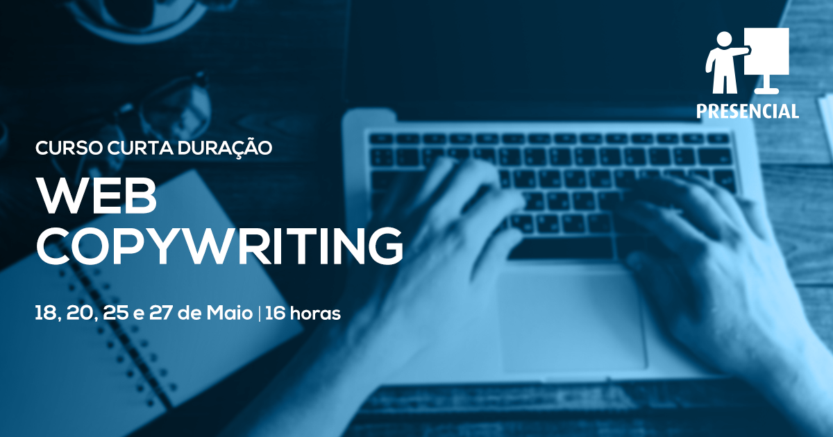 curso-web-copywriting-marketing-digital-lisbon-digital-school