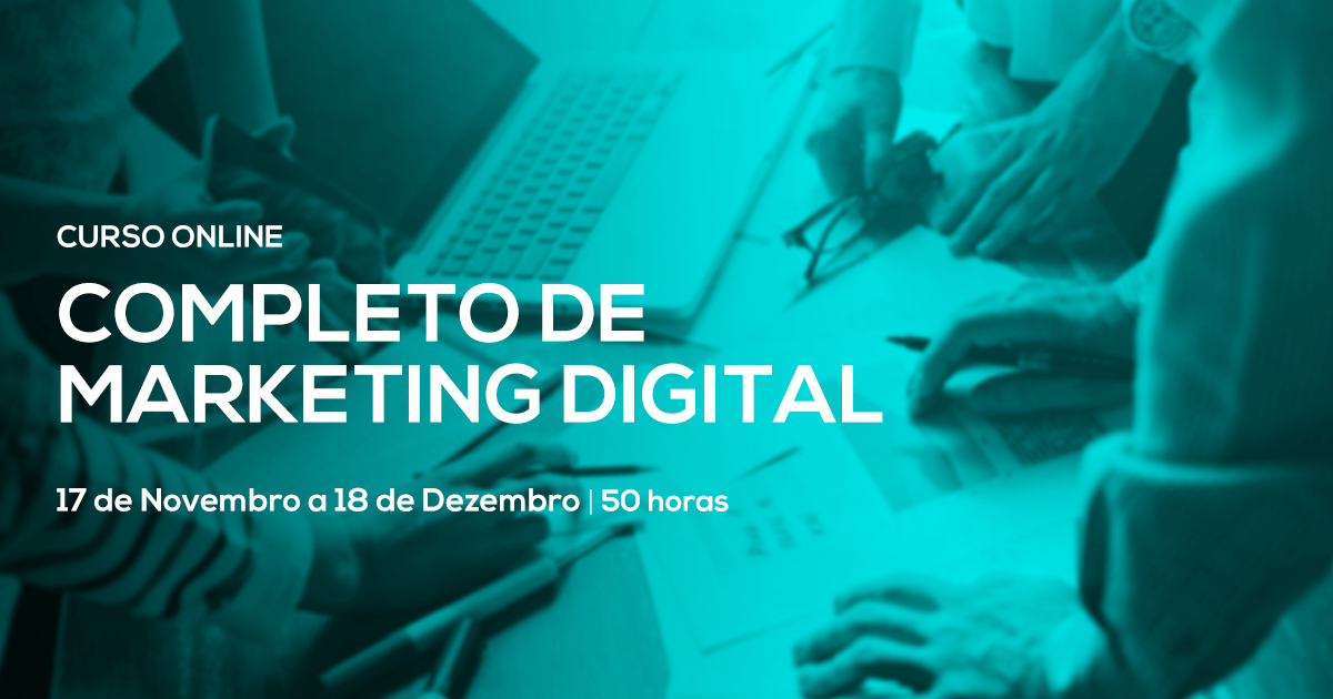 curso-completo-marketing-digital-lisbon-digital-school