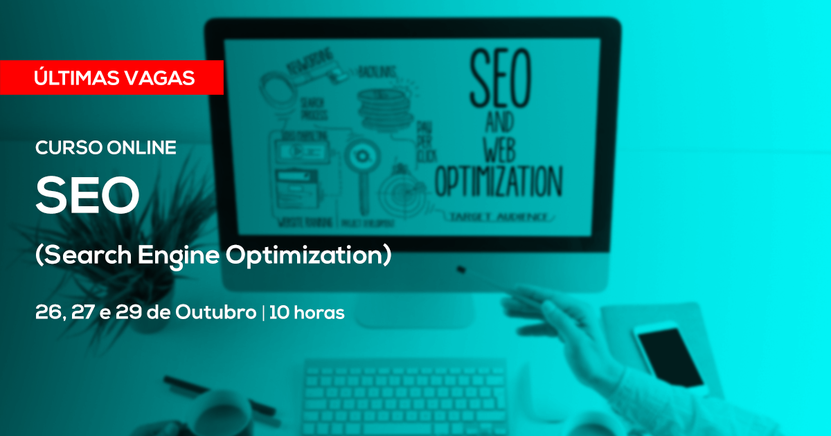 seo-search-engine-optimization-marketing-digital-lisbon-digital-school