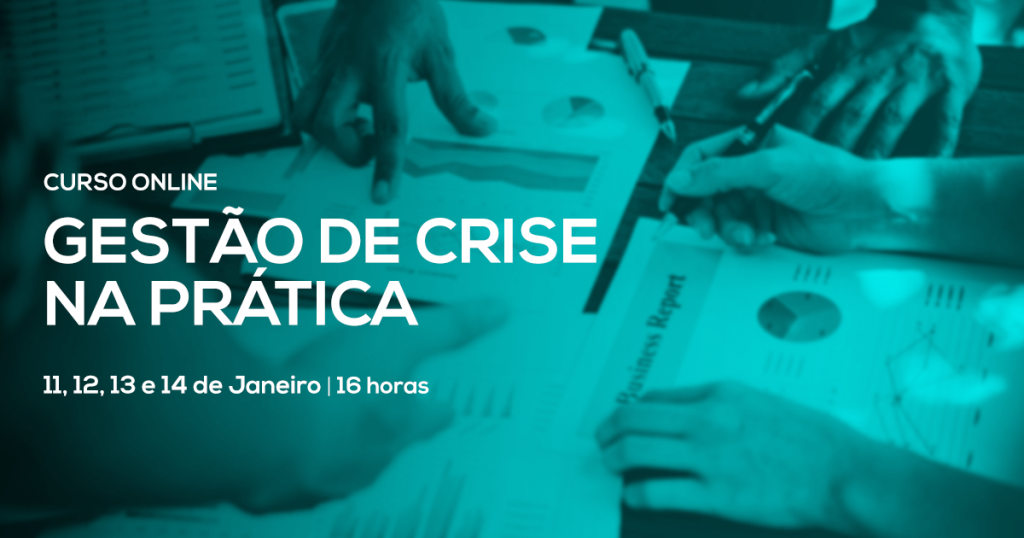 curso-gestao-crise-pratica-marketing-digital-lisbon-digital-school