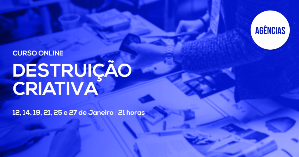 curso-destruicao-criativa-marketing-digital-lisbon-digital-school