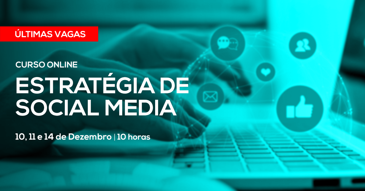 curso-estrategia-social-media-marketing-digital-lisbon-digital-school
