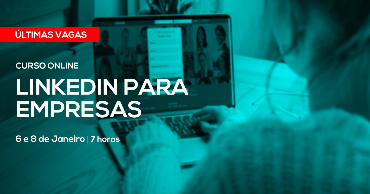 curso-linkedin-empresas-marketing-digital-lisbon-digital-school